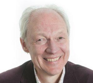 Peter Dullaert kunst antiek taxaties register taxateur tmv overijssel deventer diepenveen