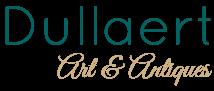 Dullaert Art & Antiques