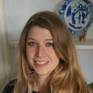 Anna Dullaert antiek taxaties Expert religieuze kunst