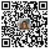 Dullaert antiques WeChat QR